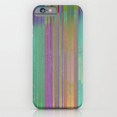 AUTOTUNE 4 iPhone 6 Slim Case