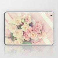 the fairy Laptop & iPad Skin