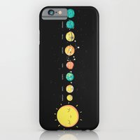 A Big Crazy Family iPhone 6 Slim Case