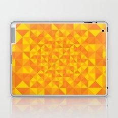 C13 pattern series 067 Laptop & iPad Skin