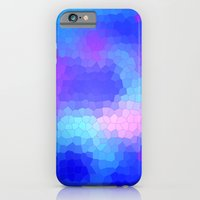 iPhone & iPod Case featuring Morning by Ashleigh