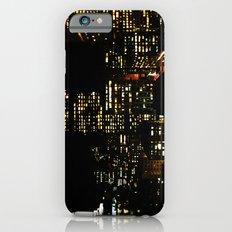 suite view iPhone 6 Slim Case