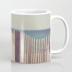 North Beach Mug