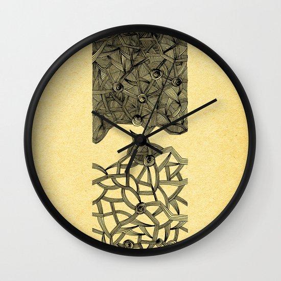 - 7_03 - Wall Clock