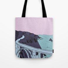 Arte N°2 Tote Bag