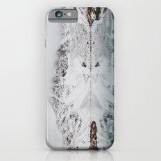 Anderson Lake iPhone 6 Slim Case