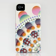 Sweetest Girl iPhone (4, 4s) Slim Case