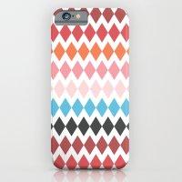 Bolome iPhone 6 Slim Case