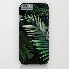 ALORAH iPhone 6 Slim Case
