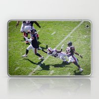 Jay Cutler - Chicago Bears Laptop & iPad Skin
