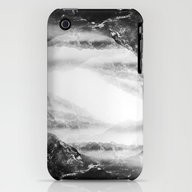 iPhone & iPod Case featuring Black Flip by Stoian Hitrov - Sto