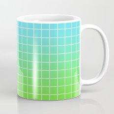 Celladora Mug