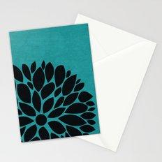 Raggedy Ann Again Stationery Cards