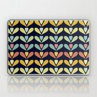 Endless Love Laptop & iPad Skin