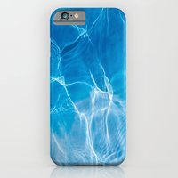 iPhone & iPod Case featuring FLOTTE by lucborell