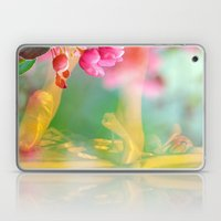 Danse Du Printemps Laptop & iPad Skin