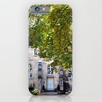 Archaeology iPhone 6 Slim Case