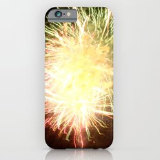 Boom iPhone 6s Slim Case