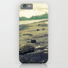 sea breeze iPhone 6 Slim Case