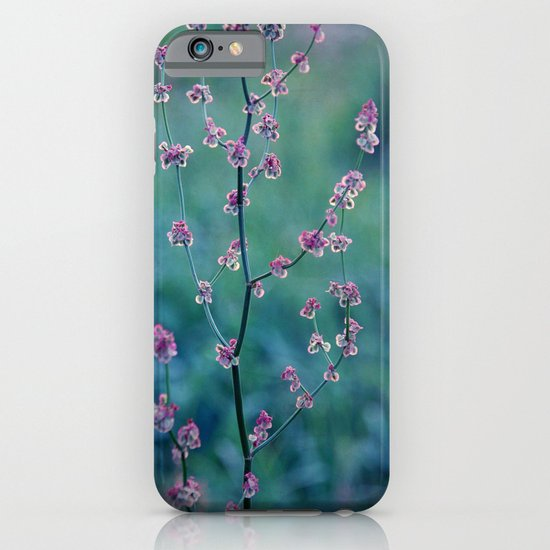 spell iPhone & iPod Case