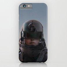 Expedition iPhone 6 Slim Case