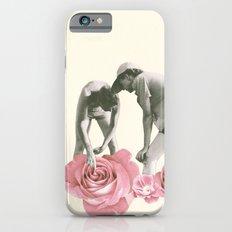 Extreme Gardening Slim Case iPhone 6s