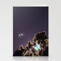 LIGHT83 Stationery Cards