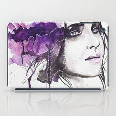 Chiara iPad Case