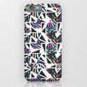 Freestyle iPhone & iPod Case