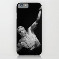Amalgamation #2 iPhone 6 Slim Case
