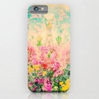 Avalon iPhone 6 Slim Case