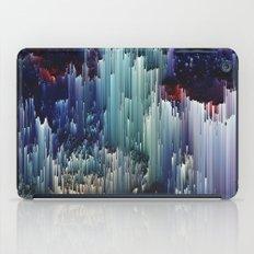 Johanna iPad Case
