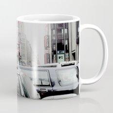 NEW YORK 2 Mug