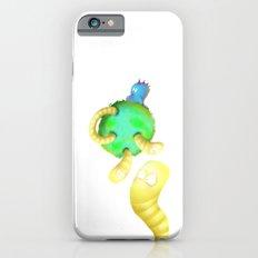 Surprise! iPhone 6s Slim Case