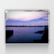 Our secret place Laptop & iPad Skin