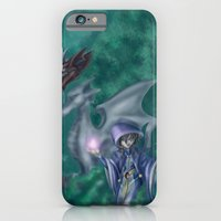 iPhone & iPod Case featuring Hide and Seek by Margaret Stingley
