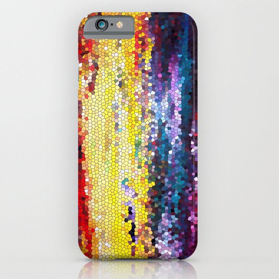 All That Glitters... iPhone & iPod Case