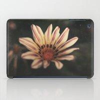 Presence iPad Case