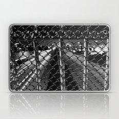 Overpass and Make it Last  Laptop & iPad Skin