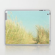 Path to Paradise Laptop & iPad Skin