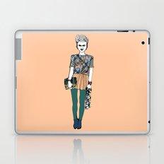 Party Doo Laptop & iPad Skin