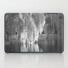 Willows  iPad Case