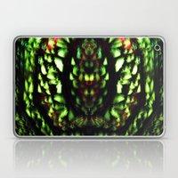 Hex Laptop & iPad Skin