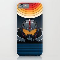 Pacific Rim iPhone 6 Slim Case