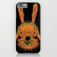 Year of The Rabbit iPhone 6 Slim Case