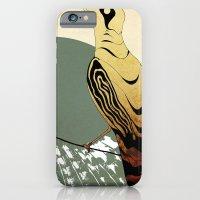 Aves iPhone 6 Slim Case