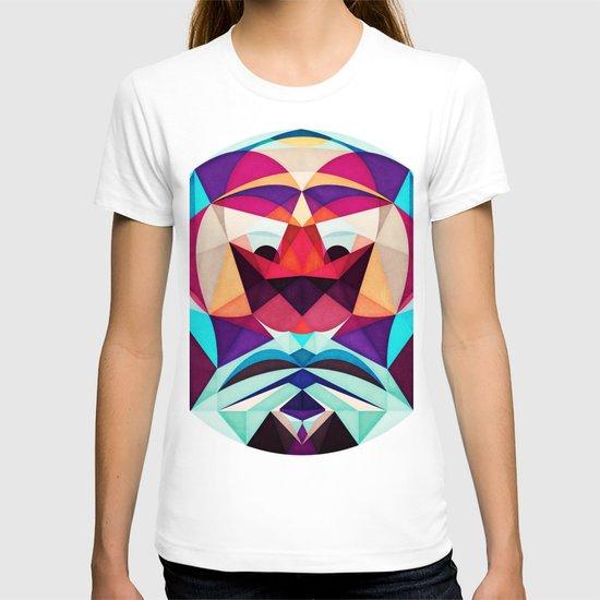 Well, This Is Weird T-shirt