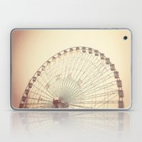 Texas Star Laptop & iPad Skin
