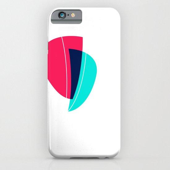 Blame iPhone & iPod Case