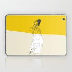 Woman Color 7 Laptop & iPad Skin